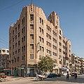 PK Karachi asv2020-02 img70 Lakshmi Building.jpg