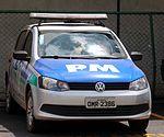 PMGO (8702802596).jpg