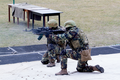 PMR Special Forces shooting.png