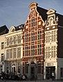 PM 114860 B Oudenaarde.jpg