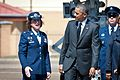 POTUS arrives at Maxwell 150307-F-ZI558-0341.jpg