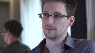 File:PRISM - Snowden Interview - Laura Poitras.webm