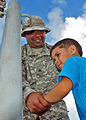 PRNG's Landing Craft citizen-soldiers welcome Vieques preschoolers 140123-A-SM948-864.jpg