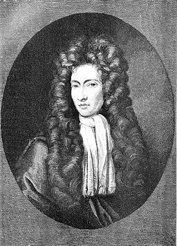 PSM V42 D450 Robert Boyle
