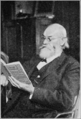 PSM V77 D625 Professor brewer in 1910.png