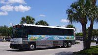 PSTA motorcoach 2308.jpg