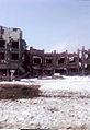 PTDC resort, Malamjabba Swat (ruins).jpg