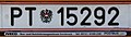 PT 15292.JPG