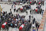 PUEBLO DE HUANCAYO RINDE HOMENAJE A MILITARES CAÍDOS EN EL VRAEM (26371652916).jpg