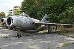 PZL-Mielec Lim-5 -1508- (22015339998).jpg
