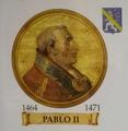 Pablo II papa.png