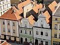 Paczków,Stare Miasto.JPG