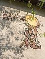 Paderborn - 2015-10-10 - Sgraffito Hathumarstr 6 (02).jpg