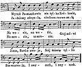 Page51 Pastorałki.jpg