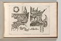 Page from Album of Ornament Prints from the Fund of Martin Engelbrecht MET DP703617.jpg