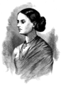 Page xxii illustration in Old Deccan Days.png