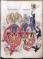 Pahonia. Пагоня (1480) (2).jpg