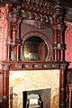 """Paine Mansion (Pi Kappa Phi Alpha Tau, """"Castle"""") Moorish Room (32005407274).jpg"""
