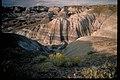 Painted Desert Views at Petrified Forest National Park, Arizona (0e8230e2-d1d7-4c07-ade8-1d469e7af084).jpg