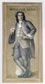 "Painting ""William Byrd"" at Court House Annex, Richmond, Virginia LCCN2010719842.tif"