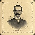 Paja Jovanović.jpg