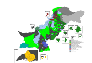 Pakistan General election 2008.png