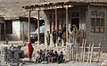 Pakistan Humanitarian Aid DVIDS343892.jpg