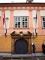 Palác Hložků ze Žampachu 03.JPG