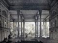 Palace Chehel Sutoun by Eugène Flandin.jpg