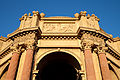 Palace of Fine Arts-30.jpg