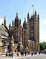Palace of Westminster 2011-06 01.jpg