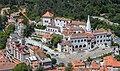 Palacio Nacional, Sintra, Portugal, 2019-05-25, DD 75.jpg