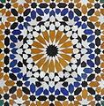 Palacio de La Bahía en Marrakech 12.JPG