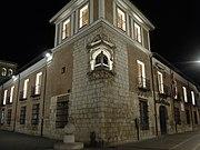 Palacio de Pimentel..jpg