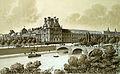 Palais des Tuileries, 1869.jpg