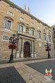 Palau de la Generalitat de Catalunya (format 114x171mm).jpg