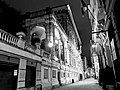 Palazzo Doria Tursi - Genova - via Garibaldi - foto 2.jpg