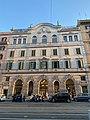 Palazzo del Freddo Giovanni Fassi in 2021.03.jpg