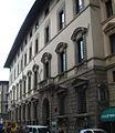 Palazzo orlandini del beccuto 11.JPG