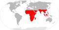 Paleotrópico.png