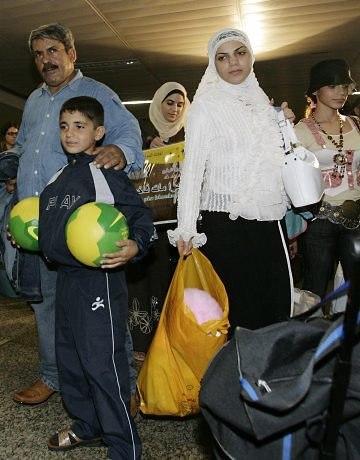 Palestiniansinsaopaulo