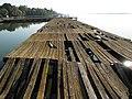 Palićko jezero - panoramio (16).jpg