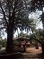 Pallumanna siva Temple 02.jpg