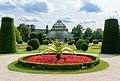 Palmenhaus garden (37300393190).jpg