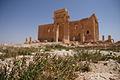 Palmyran Temple - Flickr - edbrambley.jpg