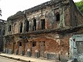 Panam City, Sonargaon, 29.jpg