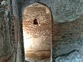 Panam City, an ancient historical city at Sonargaon (26).jpg