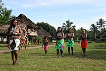 Panama Embera 0617.jpg