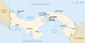 Panama map.png