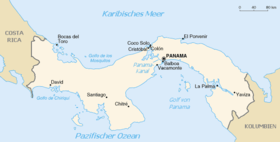 Panama map.png